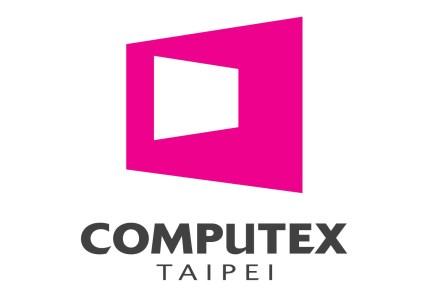 Организаторы Computex 2021 отказались от очных мероприятий, выставка пройдёт полностью в онлайн формате