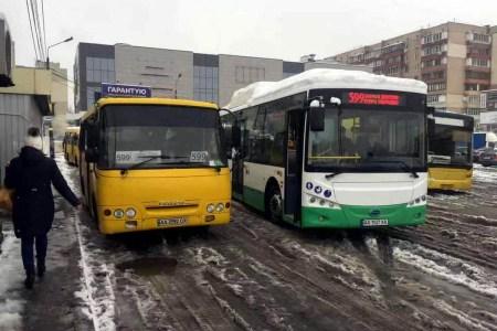 Уряд затвердив план реалізації транспортної стратегії «Drive Ukraine 2030», якою передбачено розвиток екологічного транспорту, велоінфраструктури та інш.