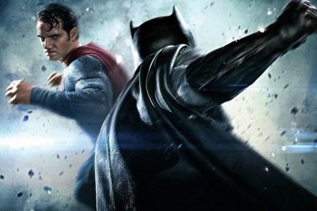 Зак Снайдер рассказал, что его «Бэтмен против Супермена» должен был выйти под более «поэтичным» названием Son of Sun and Knight of Night