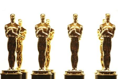 Хто отримає Оскар 2021 на думку українських користувачів Google