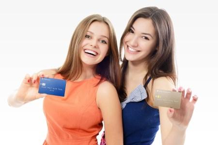 З 1 червня 2021 року ПриватБанк припиняє нарахування процентів на залишок власних коштів за карткою «Універсальна»