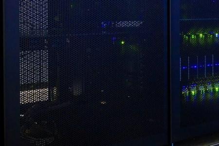 Мінцифра розгортає другу бекенд-інфраструктуру для забезпечення безперебійної роботи сервісів Дія