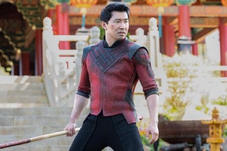Marvel опубликовал первый трейлер супергеройского боевика «Шан-Чи и легенда десяти колец», премьера назначена на 3 сентября 2021 года