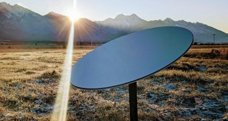 Илон Маск заявил, что спутниковый интернет Starlink станет «полностью мобильным» уже к концу этого года