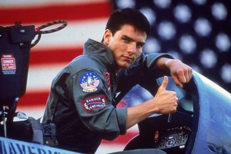 Paramount отложила премьеры сразу десяти фильмов, включая «Top Gun: Maverick», «Mission: Impossible 7» и «Dungeons & Dragons» (в трех из них играет Том Круз)