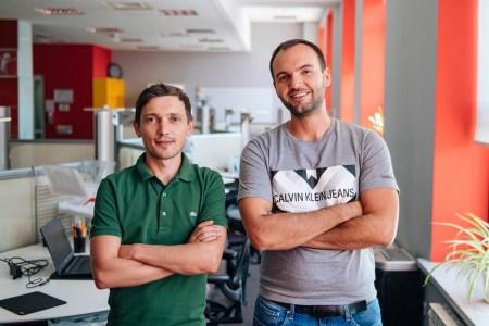 Українська продуктова IT-компанія Uklon відзначила 11-річчя підключенням нових міст і 7.5 млн завантажень