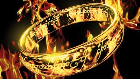 Amazon отменила MMO-игру по вселенной Lord of the Rings