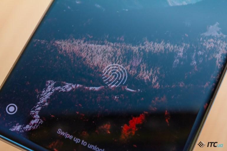 Обзор смартфона Xiaomi Mi 11