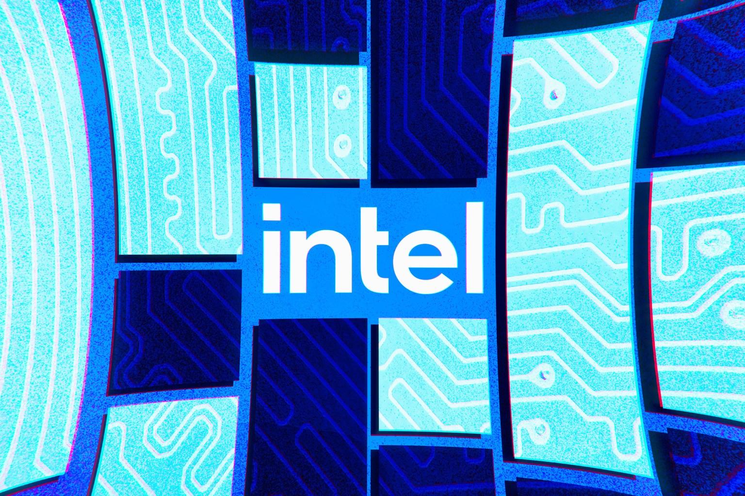 Intel представила 5-гигагерцевый процессор Core i7-1195G7 для ультрапортативных ноутбуков и ноутбучный модем 5G Solution 5000, разработанный совместно с MediaTek