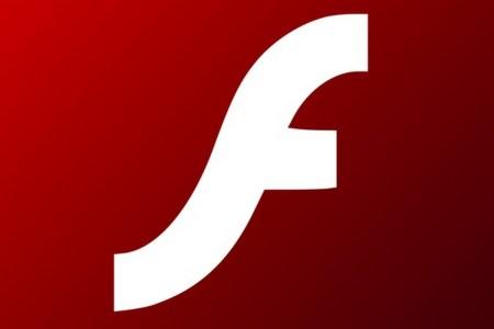 Microsoft полностью удалит Flash Player из Windows 10 в июле 2021 года