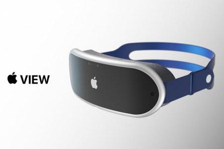 Apple выплатит 410 миллионов долларов компании II-VI, разработавшей для нее несколько AR-технологий