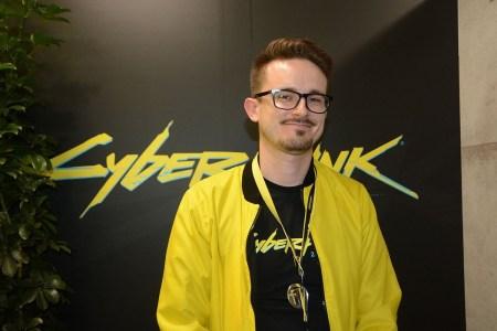 Из CD Projekt RED уходит Матеуш Томашкевич, ведущий дизайнер квестов «Ведьмака 3» и квест-директор Cyberpunk 2077