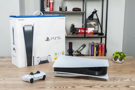 DigiTimes: производство PlayStation 5 на новом 6-нм процессоре AMD начнется в 2022 году