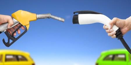 Tesla стремится выйти на рынок сертификатов возобновляемой энергии США, контролируемый в основном производителями этанола