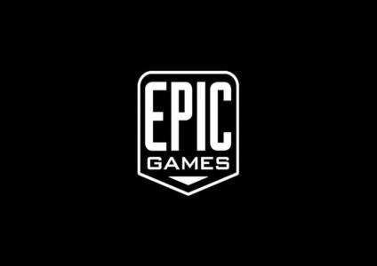 Глава Epic Games принимает комиссию в размере 30% на других платформах, но не в App Store, и был согласен на специальное снижение комиссии Apple