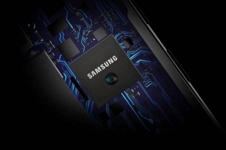 СМИ: Samsung выпустит 5-нм SoC Exynos с графикой Radeon для конкуренции с Apple M1 во второй половине 2021 года