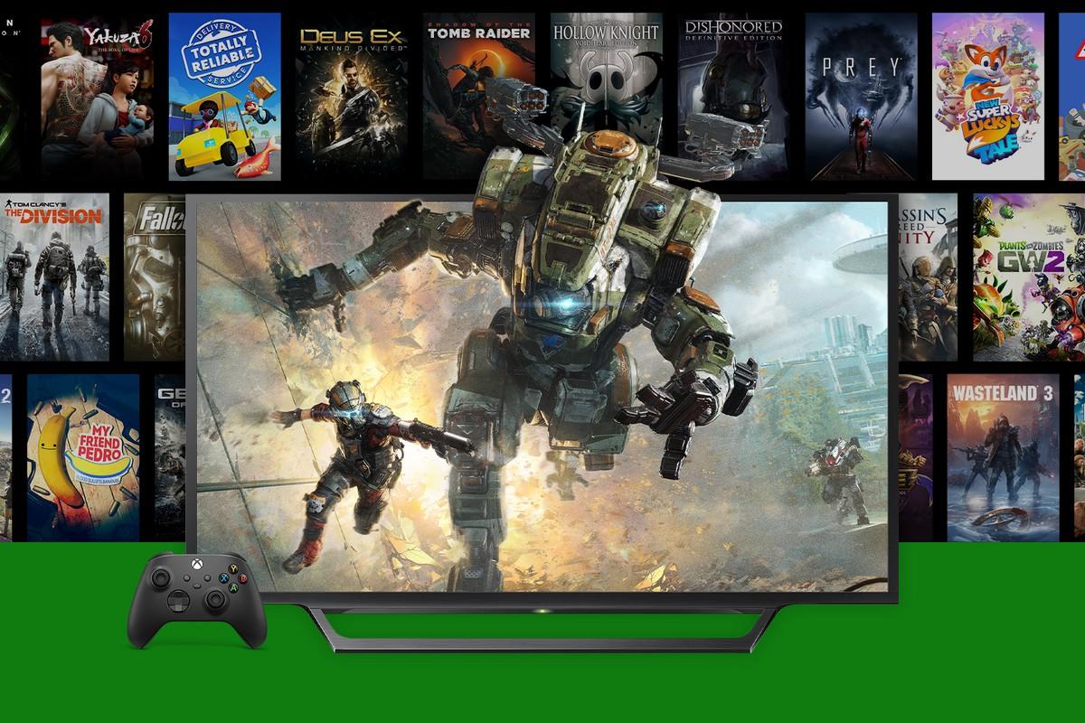 Microsoft увеличила количество игр с поддержкой FPS Boost на Xbox Seri