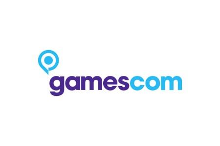 Выставка Gamescom 2021 снова пройдёт в полностью цифровом формате, из-за ограничений пришлось отказаться от «гибридного» подхода
