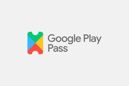 Google запускає в Україні підписку Play Pass (аналог Apple Arcade) —  49,99 гривні на місяць і 449,99 гривні на рік