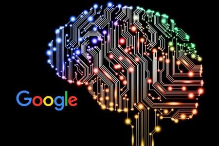 Google анонсировала LaMDA — перспективную нейросетевую модель для непринужденного общения с ИИ на «человеческом языке»