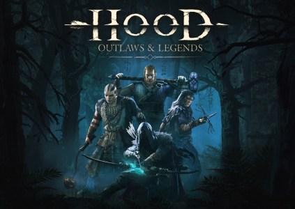 Hood: Outlaws & Legends – не все то золото…