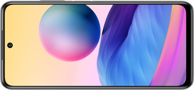 В Україні починається продаж смартфону Redmi Note 10 5G за ціною від 5800 грн