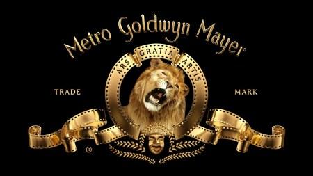 Официально: Амаzon купила киностудию MGM за $8,45 млрд, получив права на франшизы Джеймс Бонд, Рокки, Рассказ служанки и др.