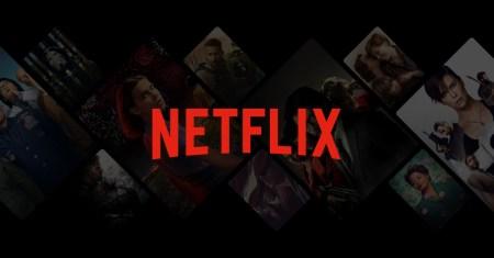 Netflix собирается открыть направление видеоигр, которые будет предлагать своим подписчикам по модели Apple Arcade