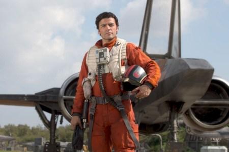 Marvel утвердил Оскара Айзека на главную роль в новом супергеройском сериале Moon Knight / «Лунный рыцарь»