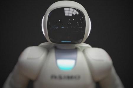 Уряд затвердив план реалізації концепції розвитку штучного інтелекту