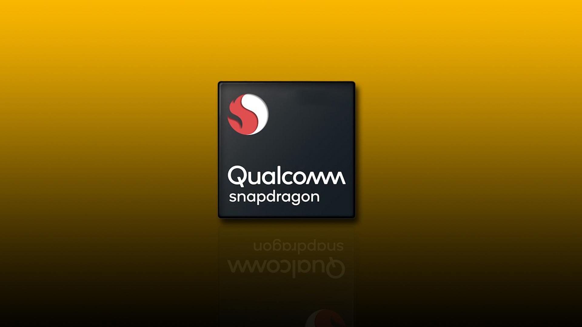 Ошибка в чипах Qualcomm может сделать потенциально уязвимыми около 30% Android-смартфонов - ITC.ua