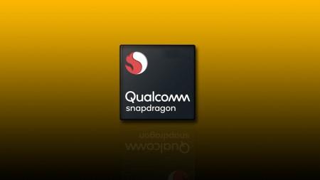 Ошибка в чипах Qualcomm может сделать потенциально уязвимыми около 30% Android-смартфонов