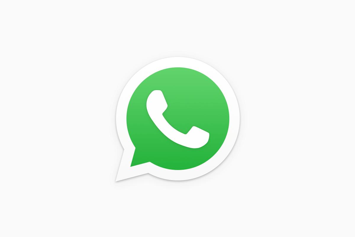 WhatsApp с 15 мая ограничит аккаунты, которые не примут новые правила мессенджера - ITC.ua