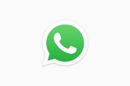 WhatsApp с 15 мая ограничит аккаунты, которые не примут новые правила мессенджера