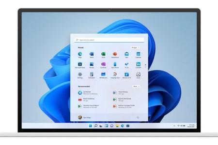Skype пока еще «жив», но в Windows 11 ему места уже не нашлось, как и многому другому — все ПО, которое Microsoft удалила из новой ОС