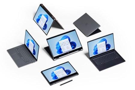 Windows 11 будет поставляться без требований к TPM — исключение сделают для отдельных рынков