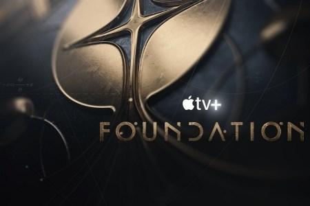 «Основание» — телеадаптация романов Айзека Азимова — выйдет в сентябре в онлайн-кинотеатре Apple TV+