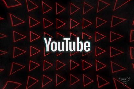 Google улучшает безопасность YouTube и Drive — «потеряется» часть старых файлов с доступом по ссылке