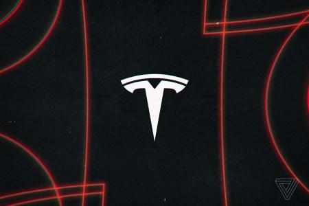 Tesla «отзывает» более 250 тыс. автомобилей в Китае из-за сбоя в работе системы круиз-контроля