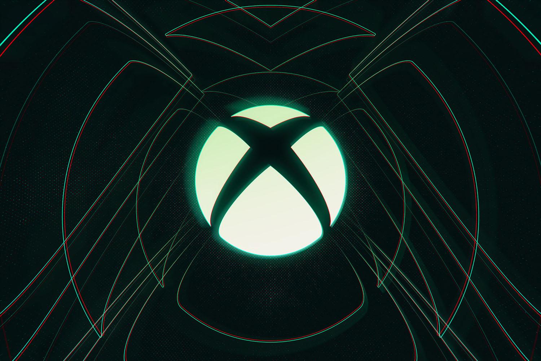 Похоже, Microsoft перевела ЦОД Xbox Cloud Gaming на оборудование Xbox Series X, это улучшило графику и скорость загрузки игр - ITC.ua