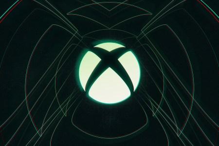 Похоже, Microsoft перевела ЦОД Xbox Cloud Gaming на оборудование Xbox Series X, это улучшило графику и скорость загрузки игр