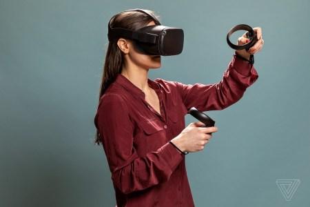 Марк Цукерберг пообещал поддержку Air Link (беспроводного соединения с ПК) для первого поколения Oculus Quest