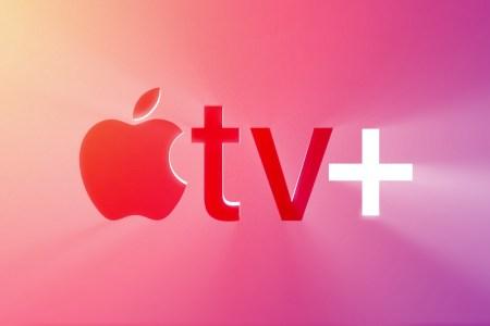 С 1 июля Apple станет дарить покупателям новых устройств три месяца подписки на TV+ вместо одного года