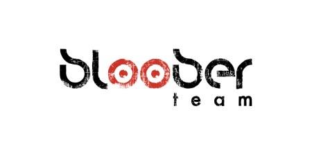 Bloober Team заключила стратегическое партнёрское соглашение с Konami, вероятно, она будет работать над игрой серии Silent Hill