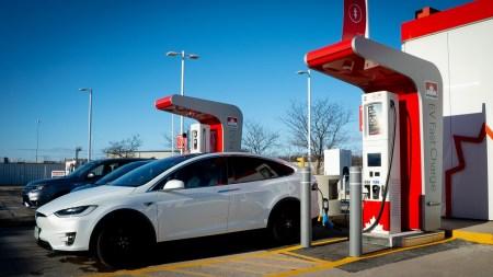 Официально: Канада запретит продажу ДВС-автомобилей с 2035 года