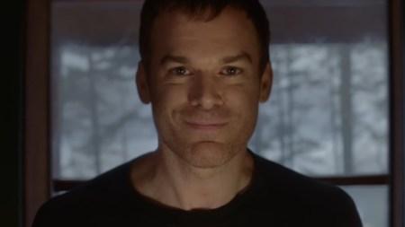 Официально: Премьера нового сезона сериала Dexter / «Декстер» состоится 7 ноября 2021 года на канале Showtime