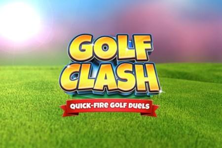 Electronic Arts приобрела за $1,4 млрд геймстудию Playdemic, разработавшую мобильную игру Golf Clash