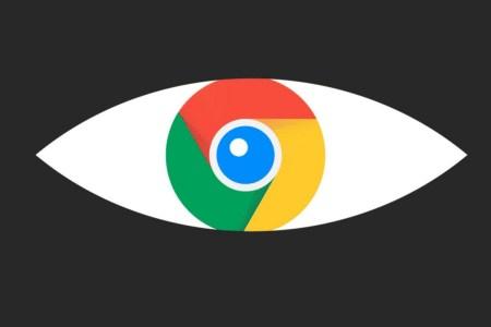 Google на год отложила блокировку сторонних файлов cookie в Chrome — этого не случится раньше конца 2023 года