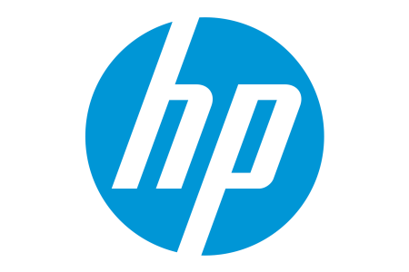 HP завершает сделку по приобретению HyperX