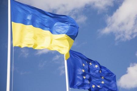 Рада ЄС дала згоду на укладання авіаційної угоди з Україною — «відкрите небо» можуть підписати вже восени